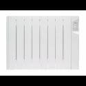 Emisor térmico Ducasa Avant-A LC