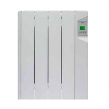 Emisor térmico Ducasa Avant DGP-E LC
