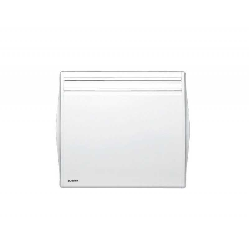 Emisor t rmico ducasa duvina seco y con termostato digital - Radiadores emisores termicos ...