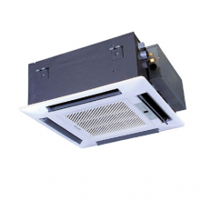 Aire acondicionado semi-industrial Ducasa Cassette INV-44