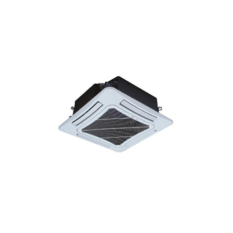 Aire acondicionado semi-industrial Ducasa Cassette INV-104