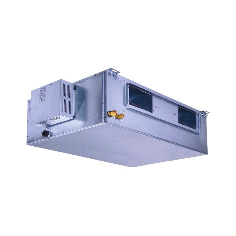 Aire acondicionado semi-industrial Ducasa Conductos INV-64