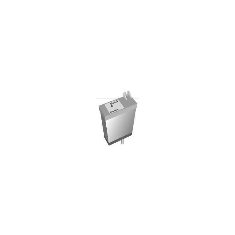 Receptor adaptador Ducasa CPL
