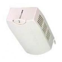 Ducasa Compact Control Analógico (CCA)