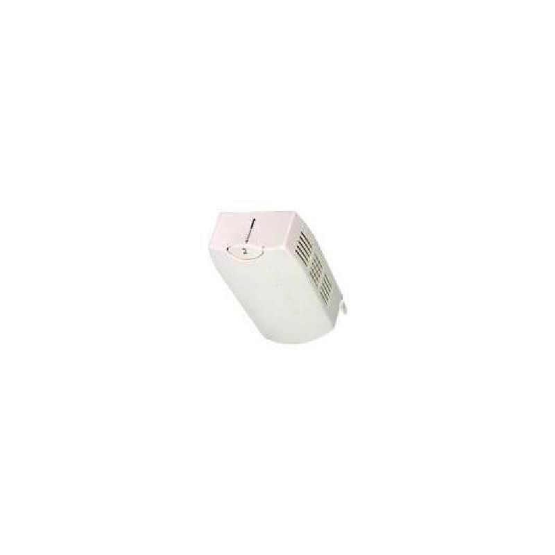 Caja 10 Uds Ducasa Compact Control Analógico (CCA)