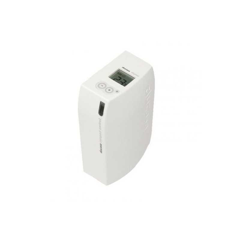 Caja de 10 unidades de Ducasa Compact Control Digital (CCD)