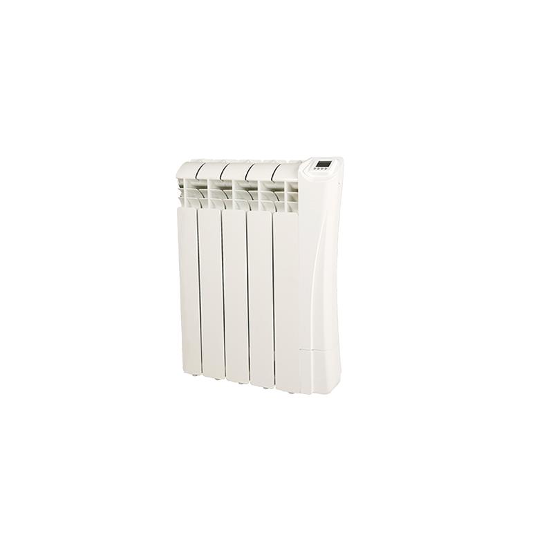 Emisor t rmico vistaconfort verona de fluido con - Radiadores emisores termicos ...
