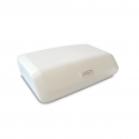 Minibox Vistaconfort Ivista