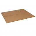 Placa base de fibra Ducasa (Unidad)