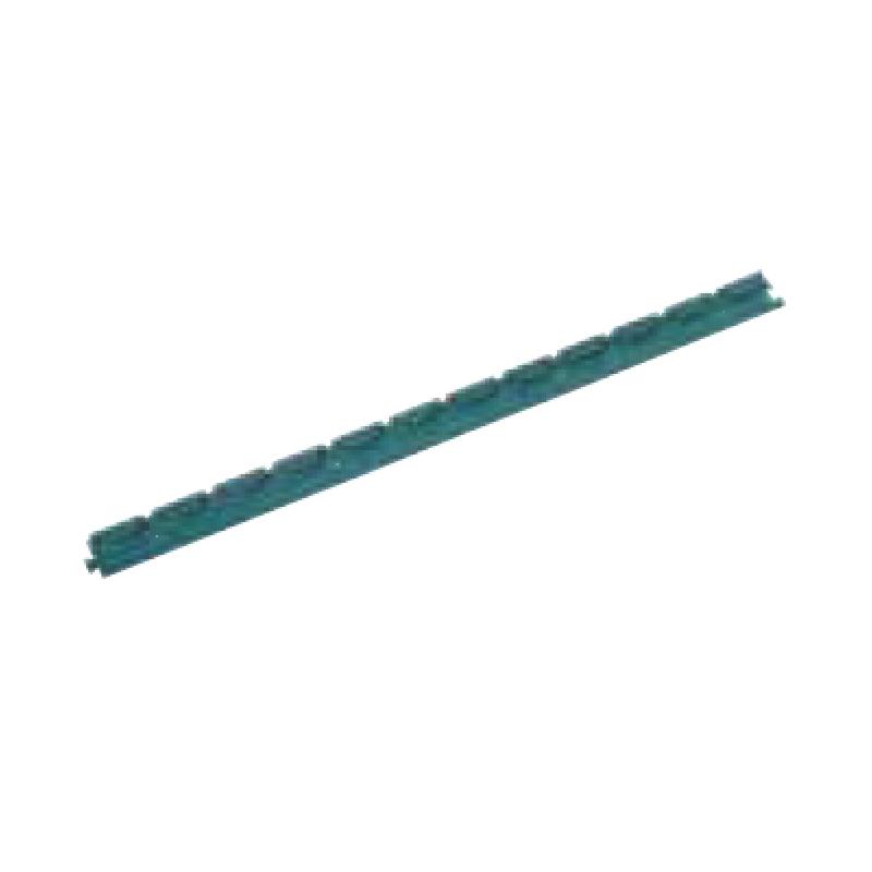 Rail de montaje Ducasa 50cm