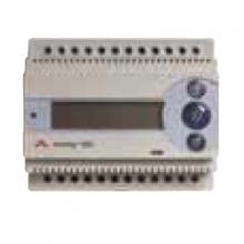 Regulador de control Ducasa 850