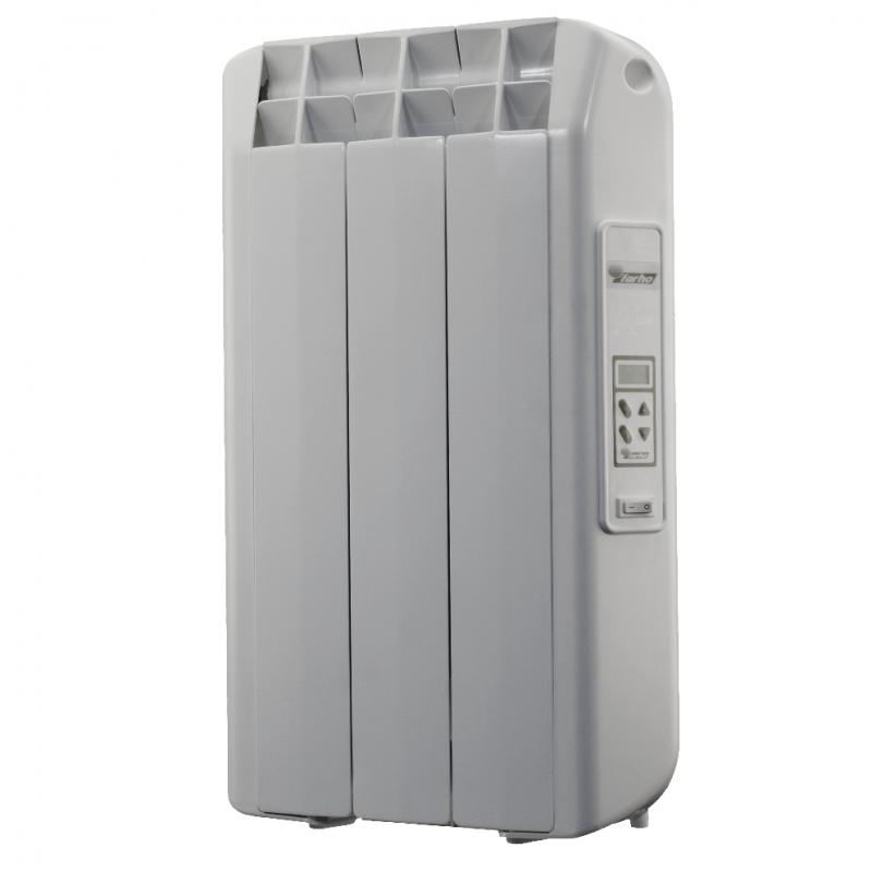 Emisor térmico Farho Xana Plus XP LST