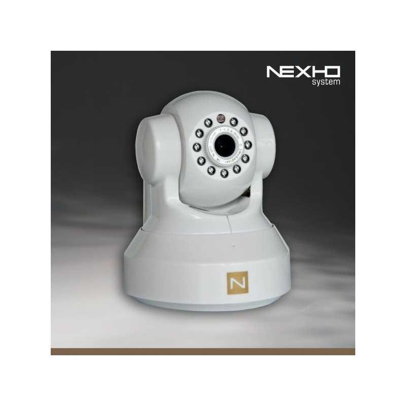 Cámara de vigilancia interior Nexho CI