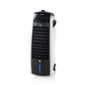 Enfriador de aire evaporativo Honeywell ES800