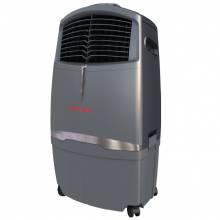 Enfriador de aire evaporativo Honeywell CL30XC