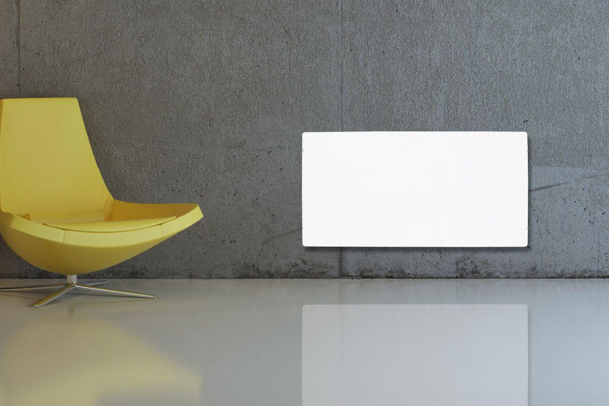 Radiadores de diseño Climastar