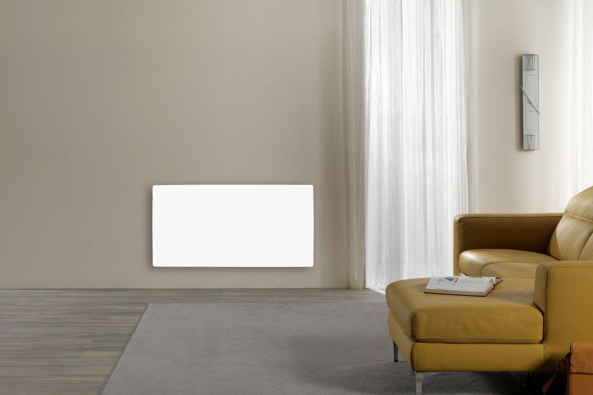 Emisor térmico Climastar Smart Pro
