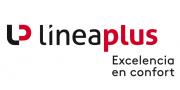 Lineaplus